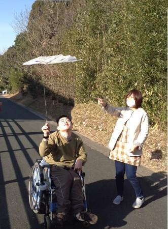 IMG_6853.jpg坂本さん