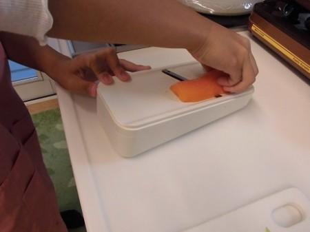 鍋づくり 2 CIMG4566
