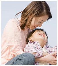 子育て支援短期事業
