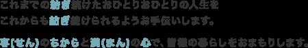 img1[2]