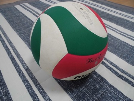 ボール1CIMG4565