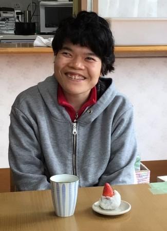 シンシア豊川9
