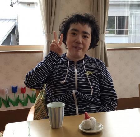 シンシア豊川8